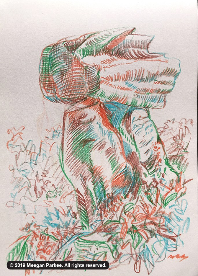 Crayola_chineses_gardens_drg_2_LR