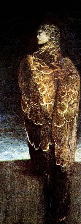 the-sleeping-medusa-1896
