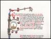 Geoffrey de Tosni - SC - Scan 1 Top