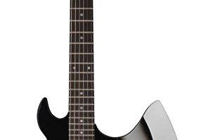 Gene-Simmons-Axe-Guitar