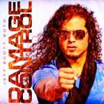 damage_control_cover