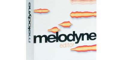 Melodyne-editor2_free_path_high