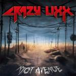crazy_lixx_riot_avenue