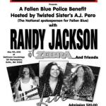 may92012benefit flyer
