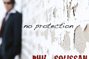 No Protection