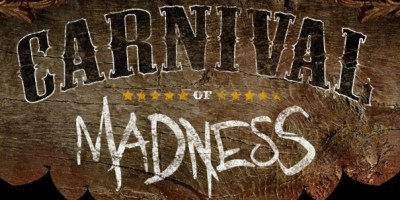 carnival-of-madness