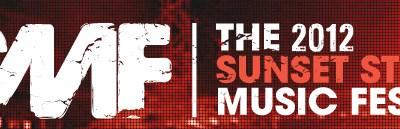 sunset-strip-music-festival