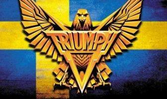 triumph_-_live_sweden_cd-dvd