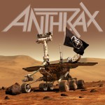 curiosity-anthrax