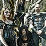 Scythia_Press_Photo_-_2012_-_Credit_-_James_Weekes_-_Hammer_Records