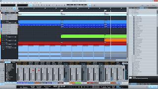 studio one 2.5