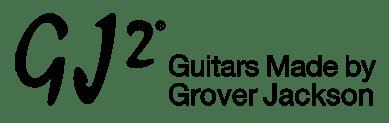 GJ2-Logo-Horiz-Black-LowRes