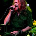 Flotsam & Jetsam Live Photos - Steve Trager 08