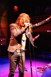 rivalsons4
