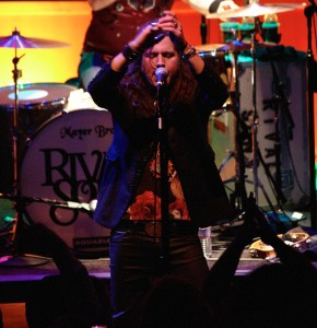 rivalsons5