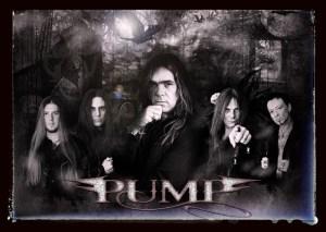 Pump 2013