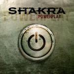 Shakra- PowerPlay cover