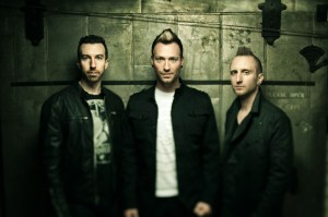TFK Press Photo