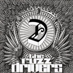 The Fuzz Drivers Album