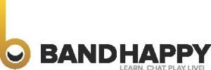 BANDHAPPY