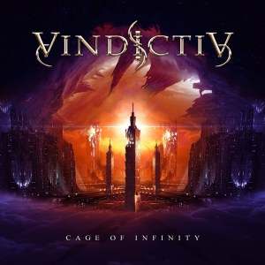 Vindictiv_Cage_Of_Infinity_ESM252