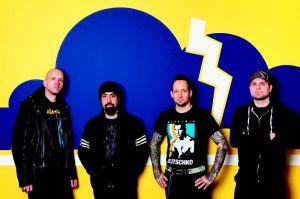 Volbeat 2