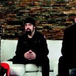 Volbeat interview