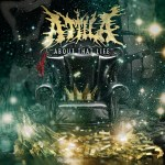 Atilla - About That Life