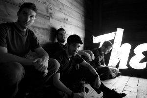 Intronaut+band2