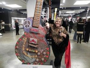 JulianaMartinez_GuitarTown2012