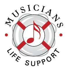 Musicians Life Support