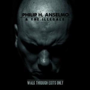 PHillip H. Anselmo - Walk Thru Exits Only
