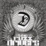 The Fuzz Drivers Album