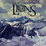 In League With Lions - Exposure