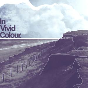 In Vivid Colour
