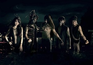Chthonic 2