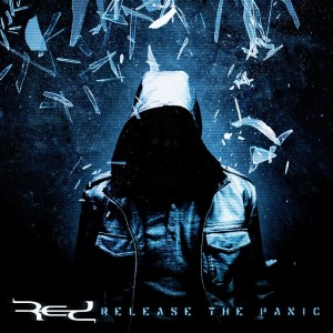 RED - Release The Panic
