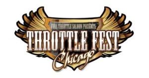 Throttle Fest Chicago