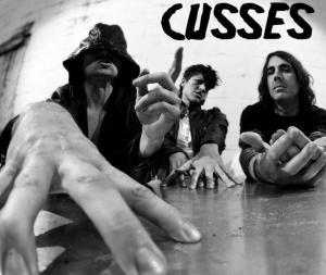 Cusses 3
