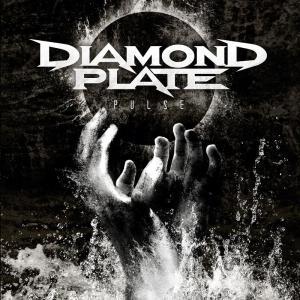 Diamond Plate - Pulse