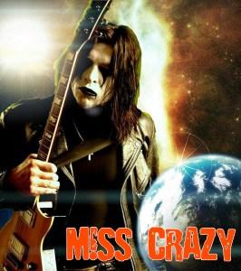 M!ss Crazy