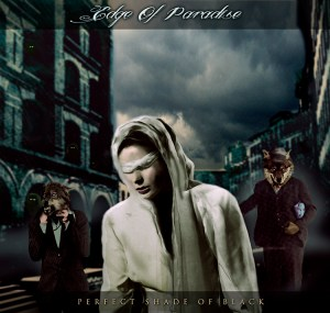 EDGE OF PARADISE COVER 5