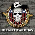 Mindset Evolution - Brave, Bold and Broken