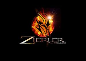 Zierler Projects