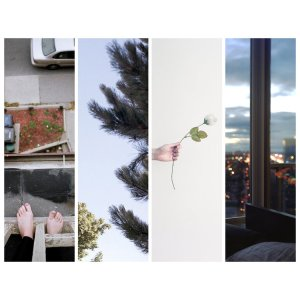 counterparts-the-difference-between-hell-and-home