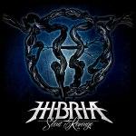 hibria_silent_revenge