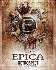 Epica - Respect
