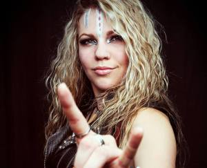 Kobra and the Lotus 3