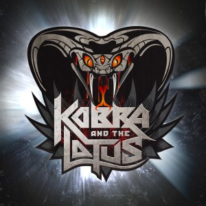 Kobra cover