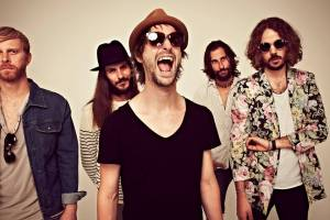The Temperance Movement 2